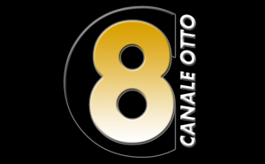 canale 8