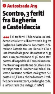 GdS26-02-2015incidente