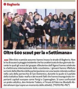 gds01-03-2015scout