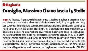 gds20022015consigliere