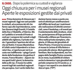 gds15-03-2015museodelgiocattolo