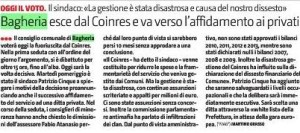 gds 2aprile2015 bagheria esce dal dal coinres