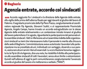 GdS-17_9_15-Agenzia-entrate