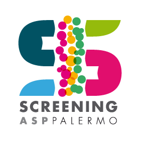 logo screening