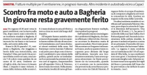 GdS 03_04_16 Grave incidente