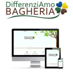 www.differenziamobagheria.it