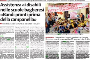 17-08-2016 ASSISTENZA AI DISABILI
