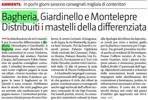 Gds 24-09-2016 Ambiente