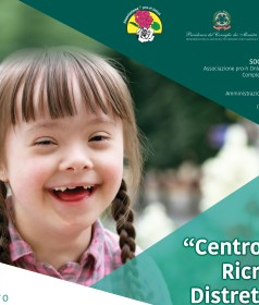 centro_socioricreativo
