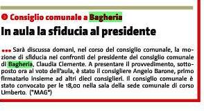 gds 14-11-2016 in aula sfiducia al presidente