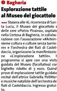 gds museo giocattolo 13-12-16