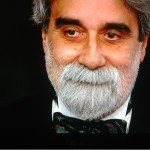 peppe-vessicchio1