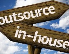 InhouseOutsourcing-300x187