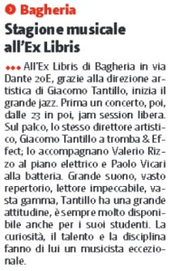 gds15-03-2017 stagione musicale