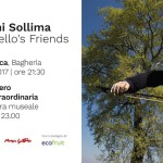 banner-social sollima