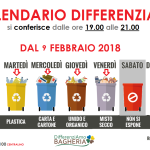 Raccolta-differenziata-NUOVO-CALENDARIO3