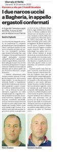 GDS 14-12-2018 I due narcos uccisi